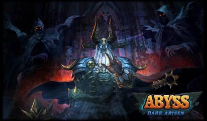 Abyss Dark Arisen