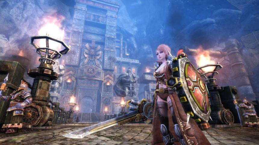 Black Gold Online (3)